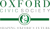 Oxford Civic Society