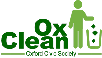 Picture of OxClean