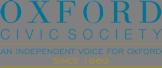 Oxford Civic Society